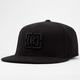 KR3W Brackets Mens Hat