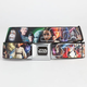 BUCKLE-DOWN Star Wars Buckle Belt