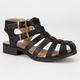 SODA Elodie Sandals