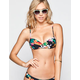 RIP CURL Brightside Bralette Bikini Top