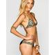 RVCA Swazi Bikini Bottoms