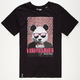 LRG Visionaries Mens T-Shirt