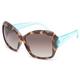 SPY Honey Sunglasses