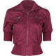 FULL TILT Twill Womens Jacket