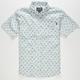 VALOR Playa Boys Shirt