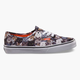 VANS ASPCA Authentic Womens Shoes