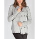 FOX Desert Rider Womens Cardigan