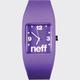 NEFF Bandit Watch