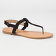 YOKIDS Alice Girls Sandals