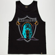 LAST KINGS LK Arms Mens Tank