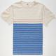 VOLCOM Ogden Mens T-Shirt