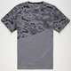 FOX Wild Brink Mens T-Shirt