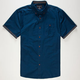 BILLABONG Steady Mens Shirt