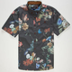BILLABONG Glide Mens Shirt