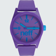 NEFF Daily Watch