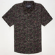 LIRA Jungle Mens Shirt