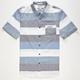 EZEKIEL Waxon Mens Shirt