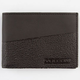 VOLCOM Low Ball Wallet