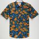 VOLCOM Ozzie Mens Shirt