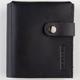 VOLCOM Basics Wallet