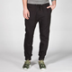 LIRA Mens Jogger Pants