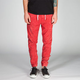 EZEKIEL Acid Trip Mens Jogger Pants