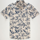 ELEMENT Tropical Thunder Mens Shirt
