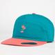 VANS Palmeo Mens Strapback Hat