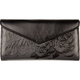 METAL MULISHA Amaretto Wallet