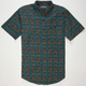 RVCA Hey Mens Shirt