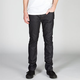 MATIX Constrictor Mens Slim Tapered Jeans
