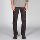 MATIX MJ Gripper Mens Slim Straight Jeans