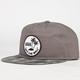 VANS Van Doren Special Mens Snapback Hat