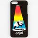 ENJOI Incipio Feather iPhone 5 Case