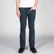 MATIX Gripper Mens Slim Straight Jeans