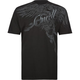 O'NEILL Talon Mens T-Shirt