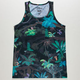 NEFF Disney Collection Jungle Book Mens Tank
