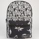 VANGUARD Dead Mix Backpack