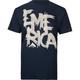 EMERICA Chlorine Mens T-Shirt