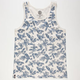 ELEMENT Tropical Thunder Mens Tank