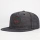 VANGUARD Medusa Mens Strapback Hat