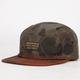 ELEMENT Gunny Mens 5 Panel Hat