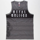 METAL MULISHA Grotto Mens Tank