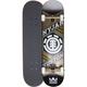 ELEMENT Nyjah Box Set Full Complete Skateboard