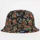 CHUCK ORIGINALS Texture Mens Bucket Hat