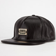 CHUCK ORIGINALS The Champ Mens Strapback Hat