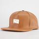 CHUCK ORIGINALS The Champ Mens Strapback Hat