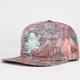 VOLCOM Shotgun New Era Mens Strapback Hat