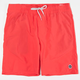 VOLCOM Fun Mental Mens Volley Boardshorts