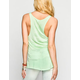 O'NEILL Starlight Womens Tank